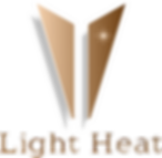 lightheat 1 trans.png