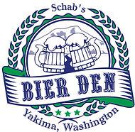 bier_den_logo.JPG