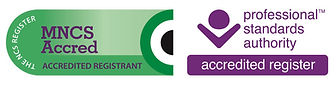mncs-accred-logo 2.jpg