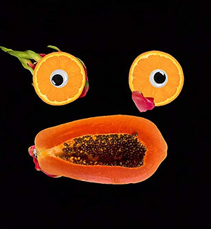 couto papaya.jpg