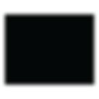 logo - 145 x 145 - 72 dpi.png