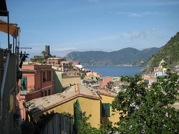Italy 2009 106.jpg
