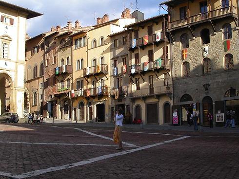 CR - Italy 047.jpg
