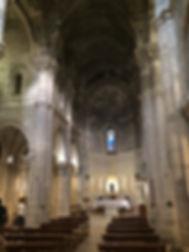 matera chapel.JPG
