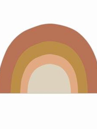 Set de table Rainbow