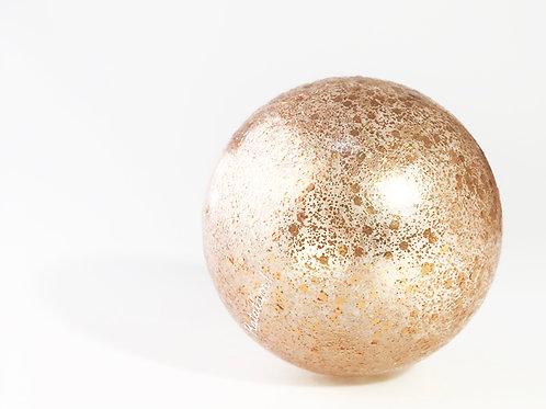 Ballon Bulle de Cuivre