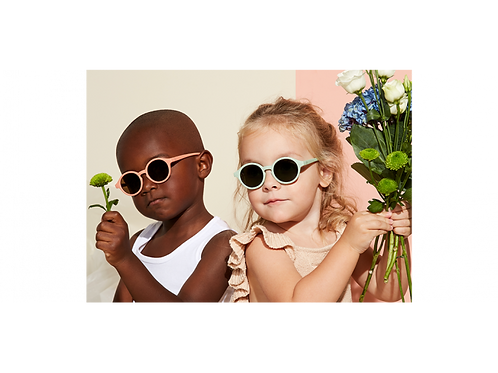 Lunette Kids Black