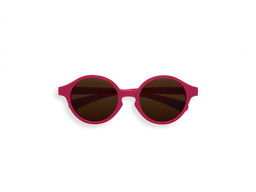 Lunette kids Candy Pink