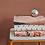 Thumbnail: Couverture polaire ELODIE DETAILS