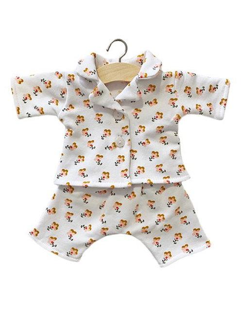 Pyjama Stella Minikane