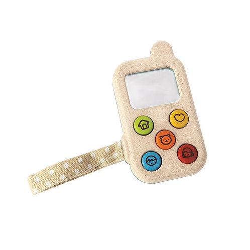 Mon 1er Téléphone Plan Toys