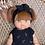 Thumbnail: Poupée Minikane Gabrielle