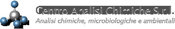 logo-centro-analisi-chimiche-e-ambiental