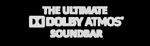 fantastic Dolby.png