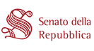 Logo_Senato_della_Repubblica.png