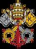 vatican-logo-6A1ADD2FE9-seeklogo.com.png