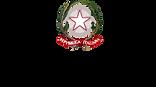 logo-difesa.png