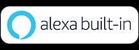 alexa2.png