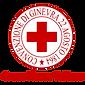 Emblema_CRI.png