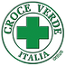 Croce-Verde.png