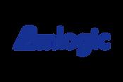 Amlogic-Logo.wine.png