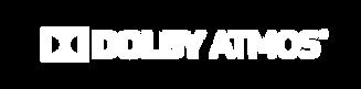 DAt_Logo_RGB_H_White.png