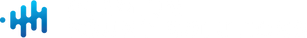 logo_pss_white.png
