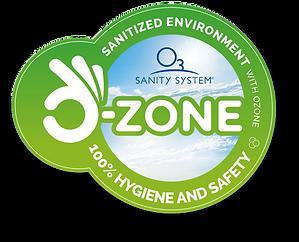 sanity-o-zone-ombra-en.png
