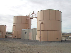 Oilfield-Tanks.jpg