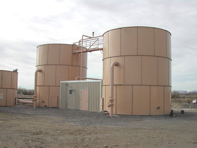 Oilfield-Tanks.jpg