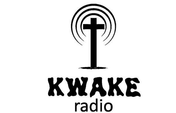kwaker radio kakwe life clmg empire_edited.jpg