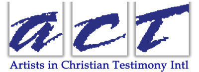 ARISTIST IN CHRISTIAN TESTIMONY LOGO.jpg