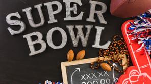 Big Brands Skip Out on Super Bowl Ads