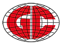 sponsor-globe-chemicals.png