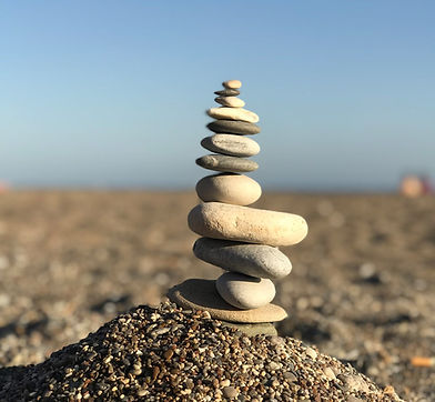 LLM-Programa-Equilibrio.jpg