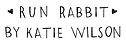 Run_Rabbit_title.png