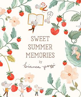 Sweet Summer Memories.jpg