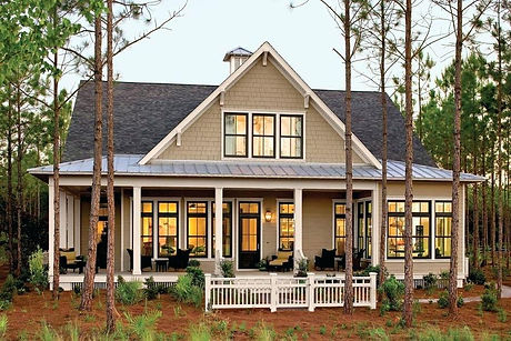 small-cottage-home-plans-southern-living