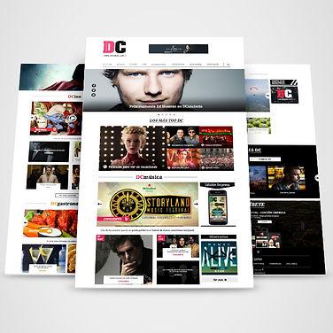 WEB-interna-4-revistadc.jpg