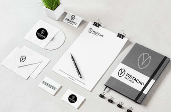 Home-Branding-2.jpg