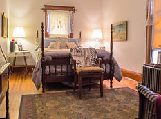 B&B_Delano Air bnb photo_10.jpg