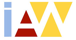 IAW Logo 11.2.18.copy.jpg