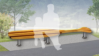 Big Paddle Bench Proposal.jpg