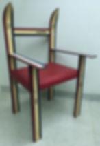 K2 Ski Chair 1.jpg