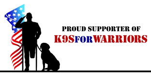K9's.png
