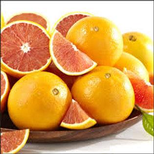Florida Ruby Red Grapefruit
