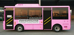 chula pop bus.png