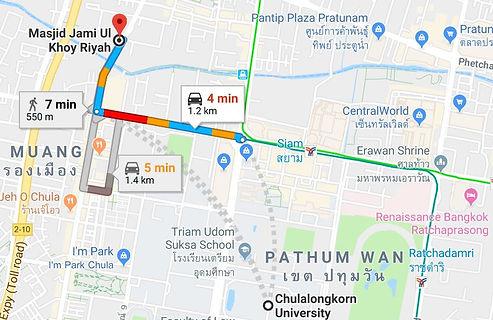 SS google map to masjid 1.JPG