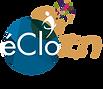 Logo_Eclozen_solo-c22a5d19.png