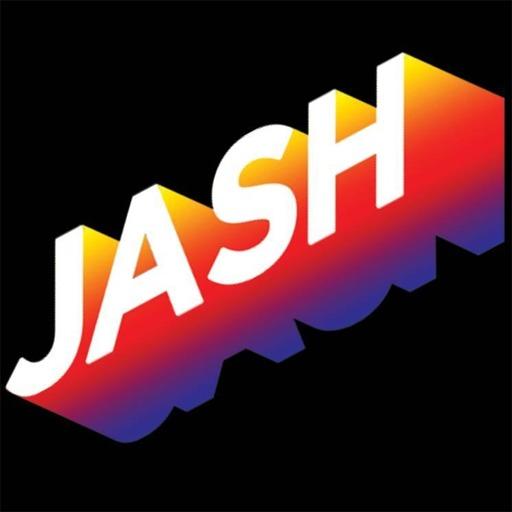 Jash-profilepic